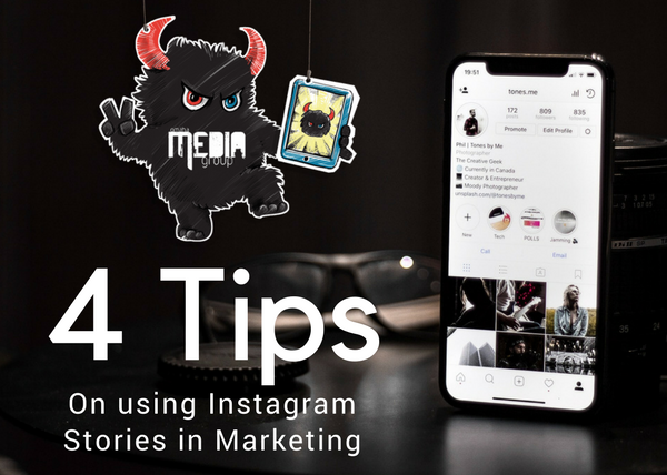 using-instagram-stories-in-business-marketing