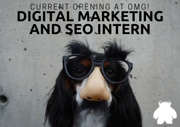 Internships in Omaha for Digital Marketing