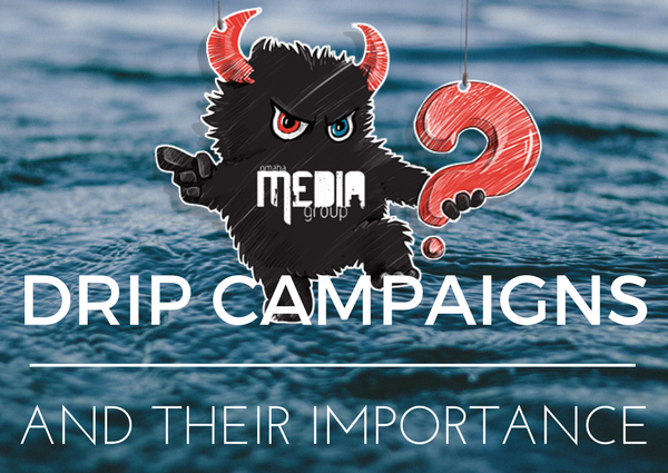UPDATED: Why are drip email campaigns important to marketing efforts and how to write them?