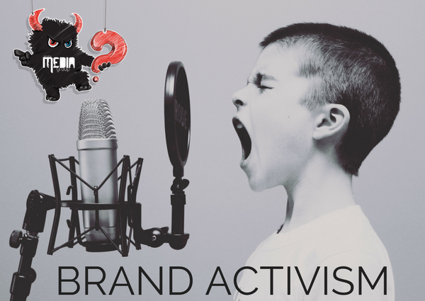 How Consumer Activism can be Turned into Brand Activism for Better Brand Perception