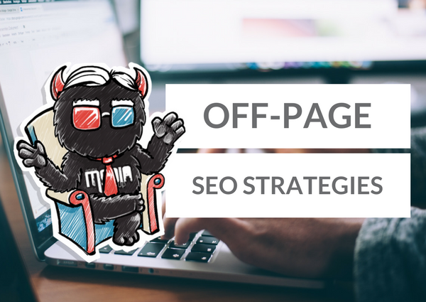 Off-Page SEO Strategies in Omaha