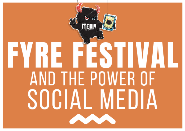 What every Omaha marketing agency wants you to know about Fyre Festival