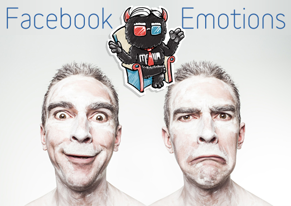Need Help To Improve Your Content? Consider Measuring Facebook Reactions