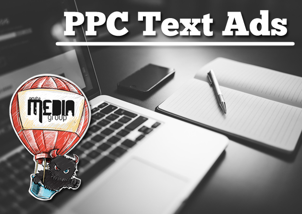 The 2017 Hacks For Driving Effective PPC Text Ads