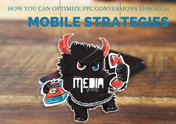 How Can You Optimize PPC Conversions Through Mobile Strategies?