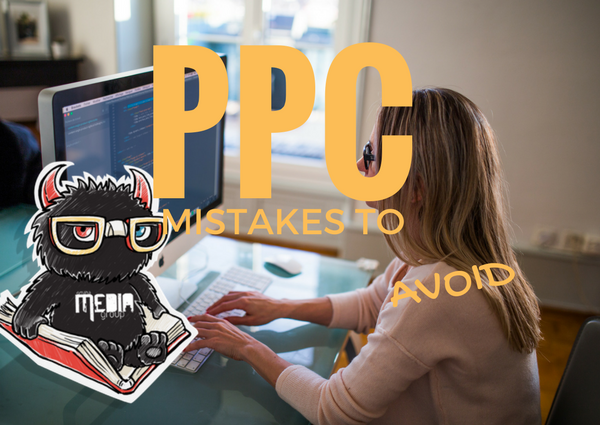 PPC Mistakest to Avoid