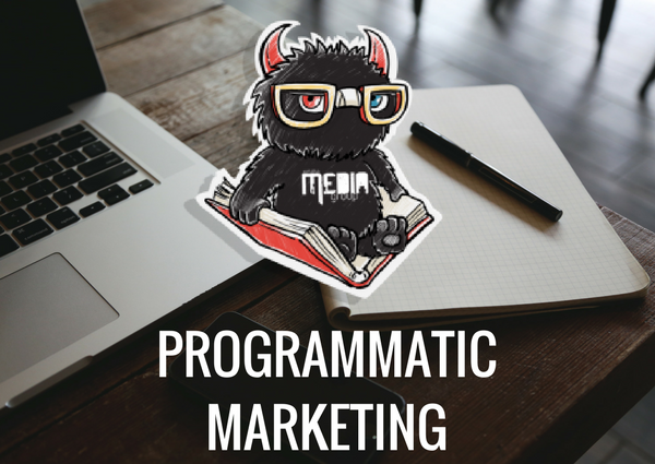 How Programmatic Delivery can Change the Way Content Marketing is Practiced