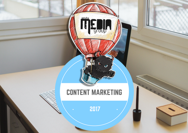 Top Content Marketing Ideas You Could Try Out in 2017