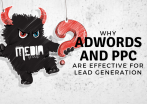 2 Reasons Why AdWords and PPC are Effective for Lead Generation