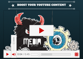 5 YouTube Tools for Boosting Your Content