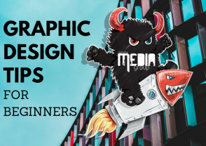 Graphic Design Tips For Beginners