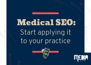 Medical SEO:  Start applying it to your practice