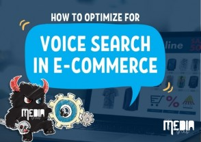 How to optimize for voice search in e-commerce