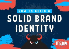 How to build a solid brand identity