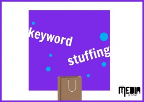 Keyword stuffing - how to avoid this SEO mistake
