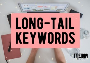 Long tail keywords: Why you should use long tail keywords for SEO