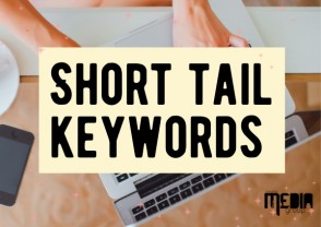Short tail keywords: Why you should use short tail keywords