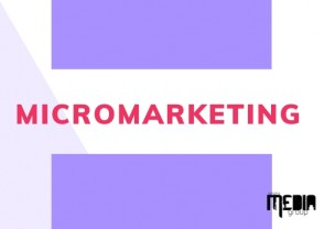 UPDATED: Five companies that have used micromarketing for success