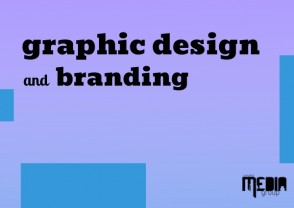 UPDATED: The relationship between graphic design and branding