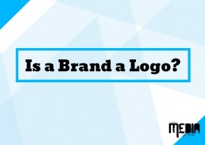 UPDATED: Is a brand a logo?