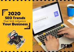 2020 SEO trends that will Influence your business
