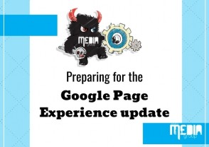 Preparing for the Google Page Experience update