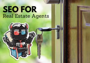 Why Real Estate Agents in Omaha Need SEO