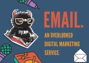 The most overlooked digital marketing service