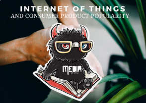 Why IoT is Becoming Increasingly Popular in Consumer Products