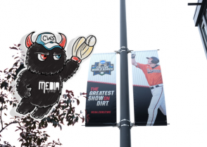 College World Series in Omaha | Local Favorites