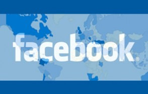 Tap 53 Million Facebook Users (For Free)