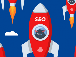 Updated: Search Engine Ranking Factors for 2019