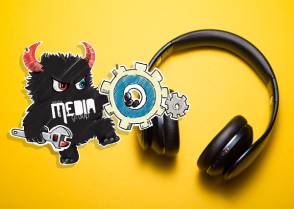 Digital Marketing 101: What is social listening?