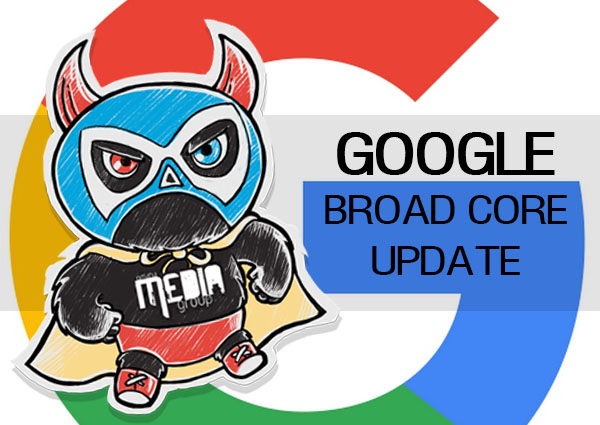 Updated - Google's June 2019 Core Update Explained