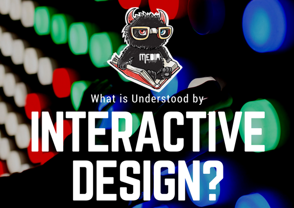 Why you should use interactive design in your project.