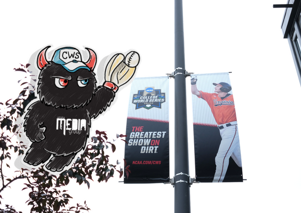 Things to do in Omaha at the College world series