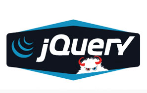 10 Awesome jQuery Mobile Plugins