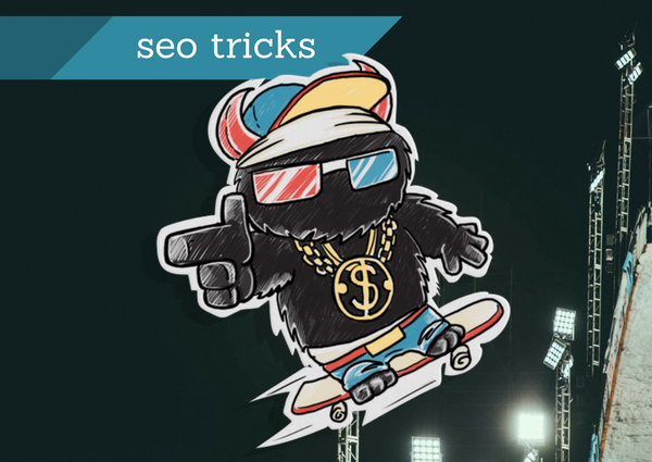 SEO Tricks for your business