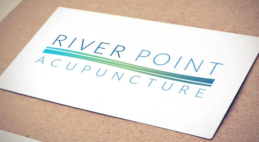 River Point Acupuncture - 4