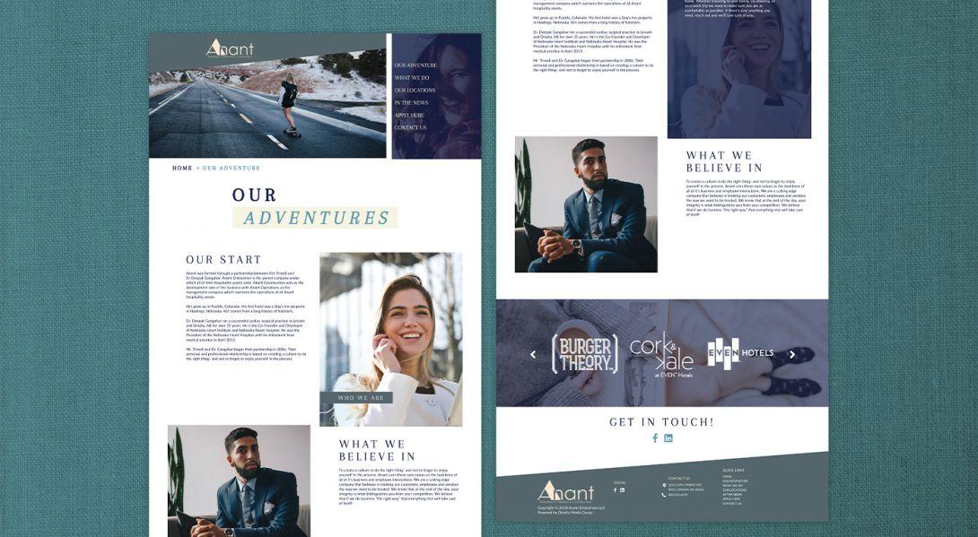 Anant Enterprises - 3
