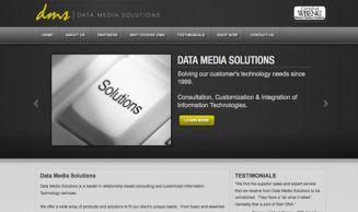 Data Media Solutions