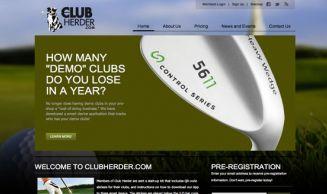 ClubHerder.com