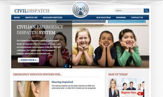 CivilDispatch.com