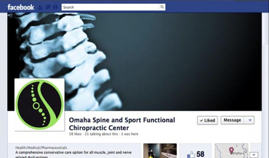 Omaha Spine and Sport Functional Chiropractic Center - 7