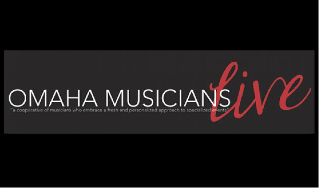 Omaha Musicians Live - 1