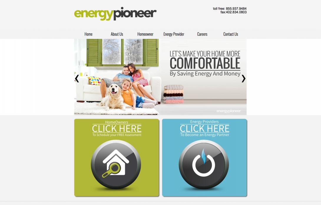 Energy Pioneer Solutions - 1