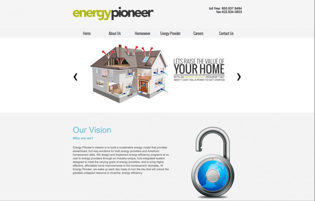 Energy Pioneer Solutions - 3