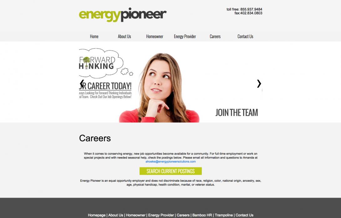 Energy Pioneer Solutions - 5