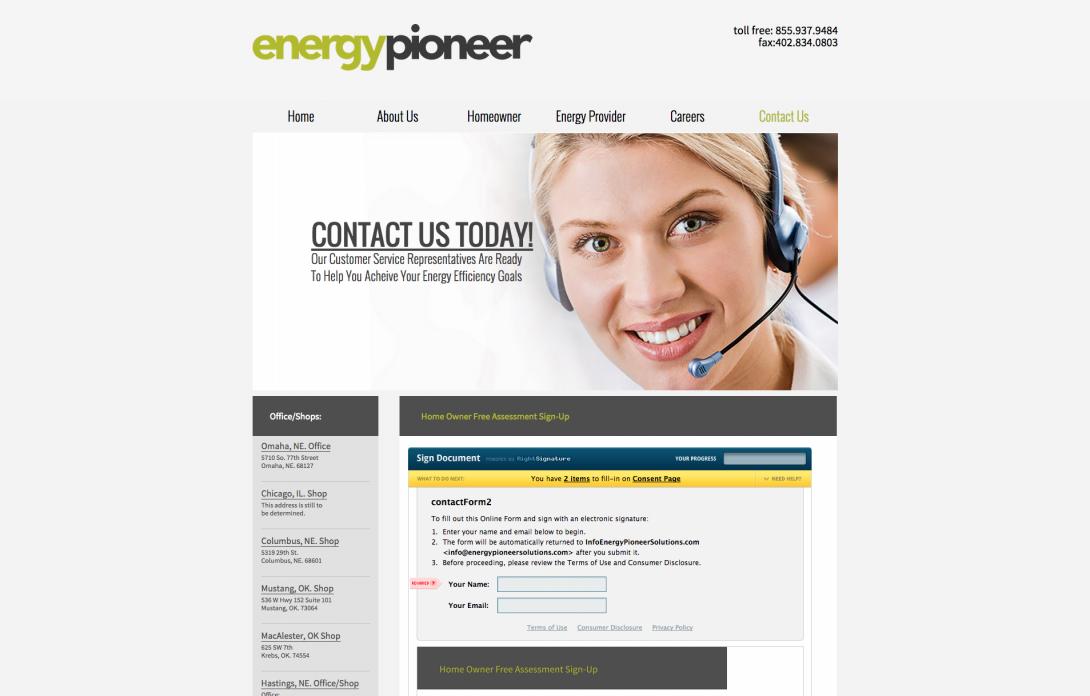 Energy Pioneer Solutions - 7