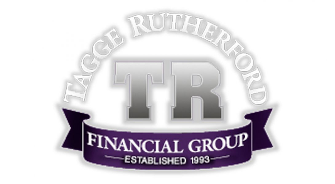 Tagge Rutherford Logo - 3
